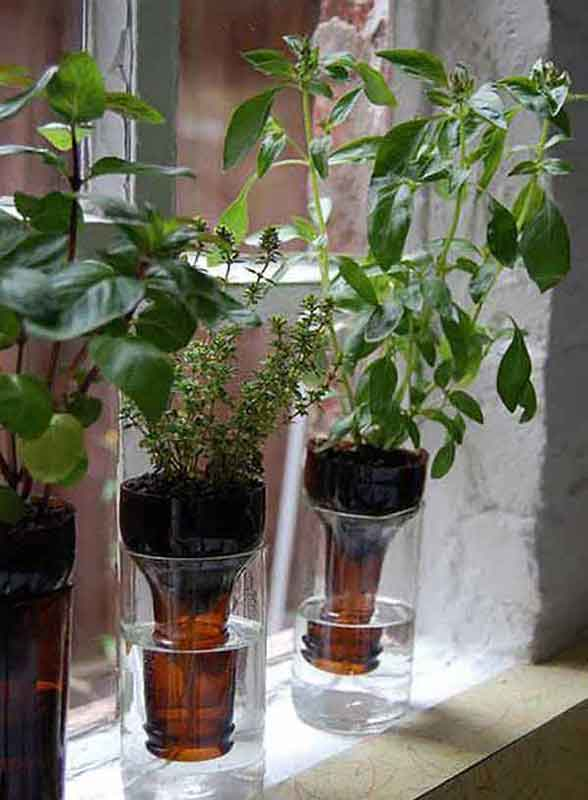 horta_pequena_petit_potager_small_garden_ideas_05